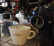 Kahvikone